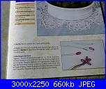 Fiori di perline-p1000570-jpg