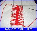 segnalibro a forcella-dsc00562-jpg