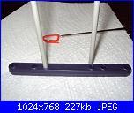 segnalibro a forcella-dsc00561-jpg