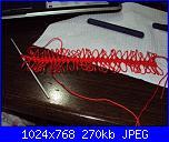 segnalibro a forcella-dsc00564-jpg