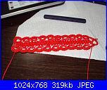 segnalibro a forcella-dsc00566-jpg