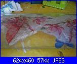 piatto a decoupage con crackle-dsci0851-jpg