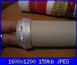 come conservare nastri e cordoncini-img_5659-jpg