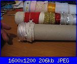 come conservare nastri e cordoncini-img_5666-jpg