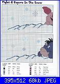 Link schemi-snow1-jpg