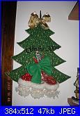 Le mie creazioni-albero-natale-babbyy-jpg