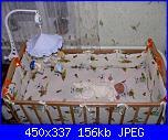 misure paracolpi per lettino-paracolpi-2-jpg