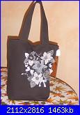Ecco i miei lavori-borsa-fiori-jpg