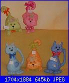 Ecco i miei lavori-gatti-stoffa-jpg