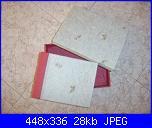 Ecco i miei lavori-album-piccolo-web-jpg