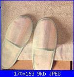 scarpe pigotta.....-g-jpg