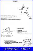 Streghetta-istruzioni-strega-jpg