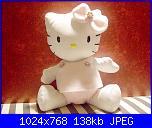 Hello Kitty-hello-kitty-jpg