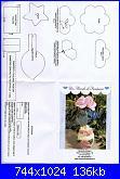 Un simpatico vaso di fiori-sacchetto_portamatita-jpg