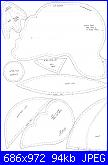 Oca fermaporta-4-jpg