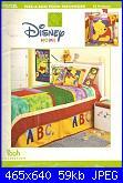 Cerco cartamodelli Disney-00-51-disney-home-peek-boo-pooh-patchwork-caracolito-jpg