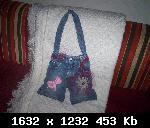 Borsa jeans.....-borsa-jeans-1-jpg