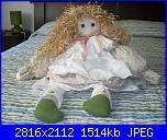 Cartamodello Bambola-bambola-jpg