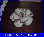 I lavoretti di Monica - cucito creativo-rosa-di-stoffa-jpg