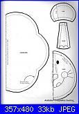 Bavaglini-bazaar-stitchery-105-jpg