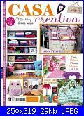 rivista casa creativa cercasi-casacreativa_genn-jpg