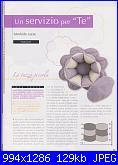 tazza morbidosa cucito creativo-rivista-pag-1-001-jpg