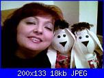 Bambole di pezza o di mussola (muslin) - Progetti e cartamodelli gratuiti-photo0050-jpg