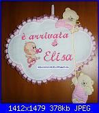 fiocco nascita-elisa-2-jpg