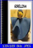 E-book Tutorial gratuito per realizzare la bambola Girellina di Luisa Montanari-e-book-girellina-jpg