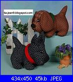 cerco schema per cane-sp105-jpg