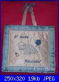ClaraBelle: la mia galleria creativa-e-nato-niccol-per-sito-jpg
