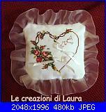 Le creazioni di laura-008-jpg