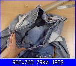 borsa in jeans Dolce&Gabbana-sac9-jpg