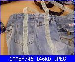 borsa in jeans Dolce&Gabbana-sac21-jpg