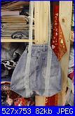 borsa in jeans Dolce&Gabbana-sac22-jpg