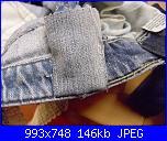 borsa in jeans Dolce&Gabbana-sac34-jpg
