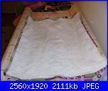 Il mio cucito -  Merendina76-p1010225-jpg