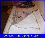 Il mio cucito -  Merendina76-p1010226-jpg