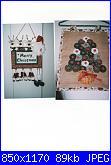 Cerco cartamodello per fuoriporta natalizio-babbo-piatto-fuori-porta-001-jpg