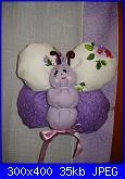 farfalle fermatenda-dsc08652-jpg