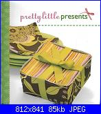 Cerco Pretty little presents-00-pretty-little-presents-%5Blark-books%5D-jpg