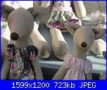 Il cucito creativo di Monica e Vania.-dsc01502-fileminimizer-jpg