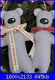 Il cucito creativo di Monica e Vania.-dsc01564-fileminimizer-jpg