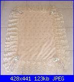 Spiegazioni su tappeto-dscf1015%5B1%5D-jpg