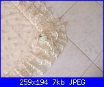 Spiegazioni su tappeto-images%5B8%5D-jpg
