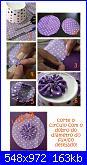 Fiori di tessuto-fuxico2-jpg