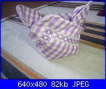 Piccole prove di cucito creativo di Annalisa574-pic_0455-jpg
