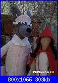 Cappuccetto rosso e il lupo-dscn1314a-jpg
