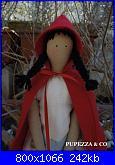 Cappuccetto rosso e il lupo-dscn1309a-jpg