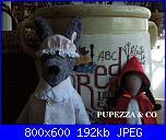 Cappuccetto rosso e il lupo-dscn1346a-jpg